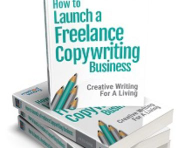 launch-freelance-copywriting-business-book