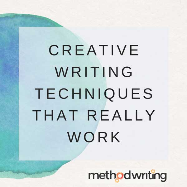 Creative writing.com what is a dissertation paper